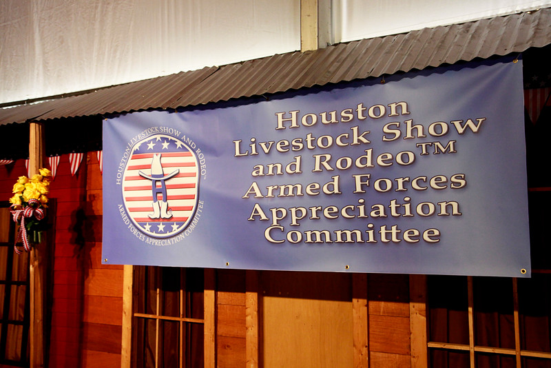 11Mar2 - HLSR Armed Forces Appreciation Day  - Lunch 079