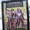 "Texas Fallen Heroes Memorial Wall<br />  <a href=""http://www.texasfallenmilitary.org"">http://www.texasfallenmilitary.org</a>"