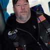14Mar5 - HLSR Bus 010 Kenny Smith