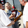 10May5 LSHF Flag Raising Ceremony Jenni Capano 001