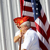 10May5 LSHF Flag Raising Ceremony Marine Corp League 041