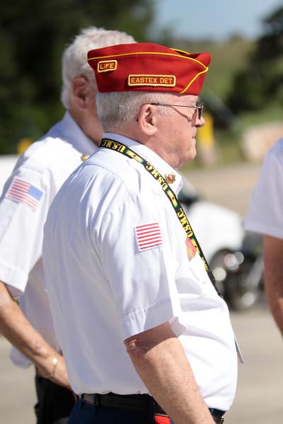10May5 LSHF Flag Raising Ceremony Marine League 004