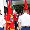 10May5 LSHF Flag Raising Ceremony Marine Corp League 037