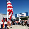 10May5 LSHF Flag Raising Ceremony Marine Corp League 022
