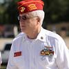 10May5 LSHF Flag Raising Ceremony Marine League 005