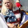 10May5 LSHF Flag Raising Ceremony Jenni Capano 002