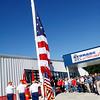 10May5 LSHF Flag Raising Ceremony Marine Corp League 020