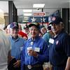10May5 LSHF Meeting Roy Hughes, John Laws, Joe Silva