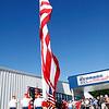 10May5 LSHF Flag Raising Ceremony Marine Corp League 024