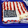 10May5 LSHF Flag Raising Ceremony Cake Sheri Kennedy 003
