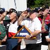 10May5 LSHF Flag Raising Ceremony Crowd 021