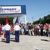 10May5 LSHF Flag Raising Ceremony Marine Corp League 032