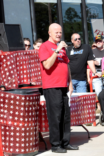 10May5 LSHF Flag Raising Ceremony Jack McClanahan 004