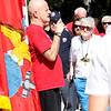 10May5 LSHF Flag Raising Ceremony Jack McClanahan 006