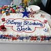 10May19 LSHF Jack's Birthday 001
