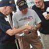12May2 - LSHF 004 Bobby, Ike, Rudy