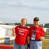 13May8 - LSHF 009 Sheri, Ike