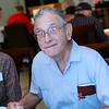 """Jim McIngvale """"Mattress Mac"""" hosted veterans in honor of Veterans Day. Music provided by """"Warrior Spirit."""""""