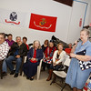13Nov13 - LSHF - quilts by Golden Needles Guild 006