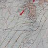09Oct14 LSHF Joseph Smith's survival map 004