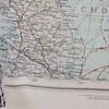 09Oct14 LSHF Joseph Smith's survival map 010