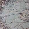 09Oct14 LSHF Joseph Smith's survival map 014