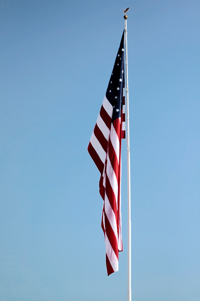 10Oct6 LSHF Flag 030e
