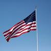 10Oct6 LSHF Flag 043