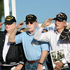 10Oct6 Flag Raising WWII veterans 005