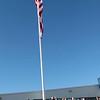 10Oct6 LSHF 2nd Flag Raising 032