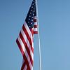 10Oct6 LSHF Flag 032