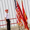 13Sep11 - Pete Mullinax Flag Raising 014