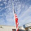 13Sep11 - Pete Mullinax Flag Raising 016