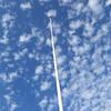 13Sep11 - Pete Mullinax Flag Raising 013