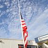 13Sep11 - Pete Mullinax Flag Raising 017
