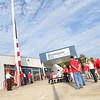 13Sep11 - Pete Mullinax Flag Raising 015