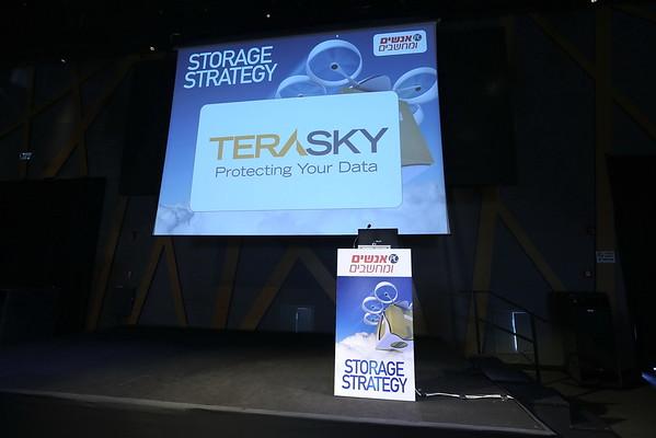 storage- strategy-30.6.2016