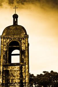 The Bell Tower Santa Ana