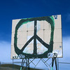 Original Peace sign-70s-80s