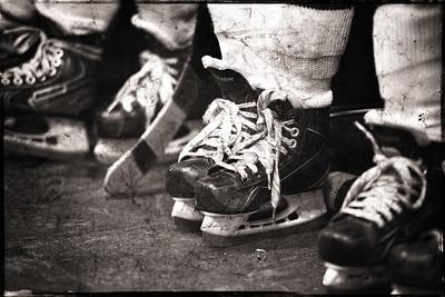 Skates_6725