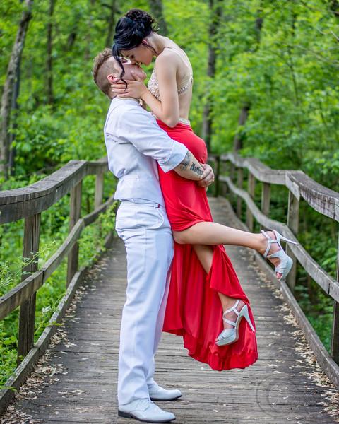 Gillian_&_Austin_Prom_2017-4