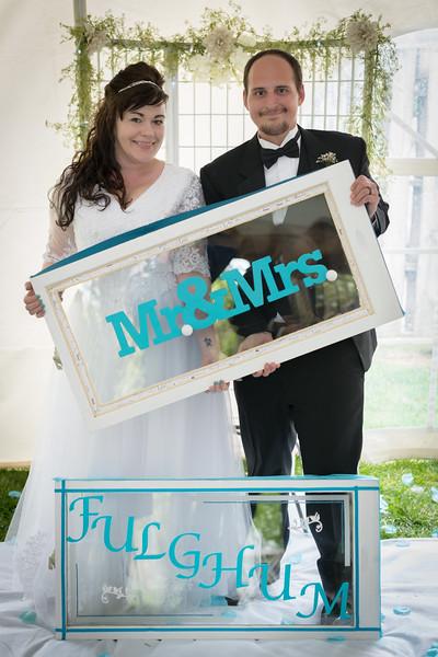 Fulghum Wedding-161