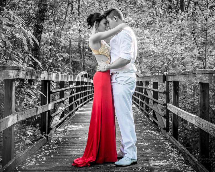 Gillian_&_Austin_Prom_2017-40