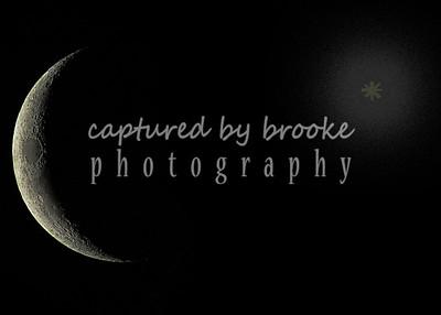Moon_logo_crop