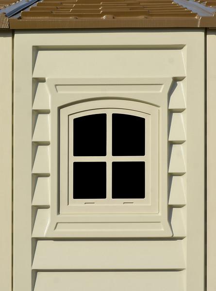 WB+window