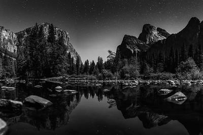 Astro-Landscapes-2015-022