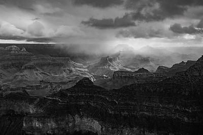 Astro-Landscapes-2015-018