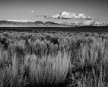Astro-Landscapes-2015-023