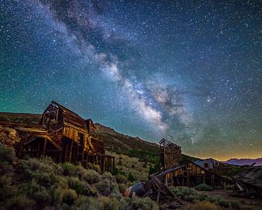Astro-Landscapes-2014-010