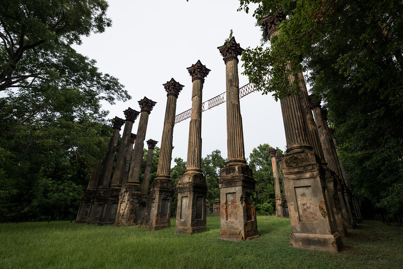 Windsor Columns 2